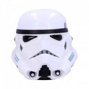 Cutie bijuterii Star Wars 17cm