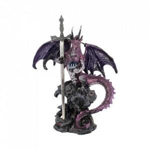 Dragon Blade 22.5cm