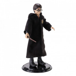 Figurina de colectie Harry Potter 19cm
