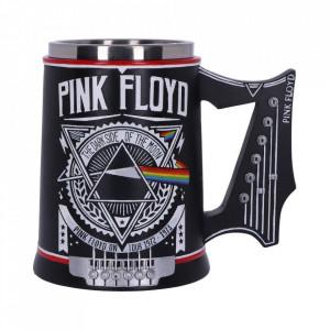 Halba Pink Floyd