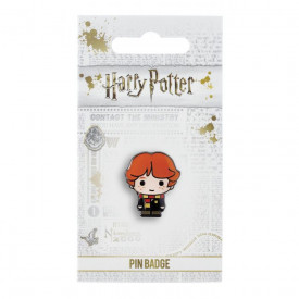 Insigna licenta Harry Potter Ron