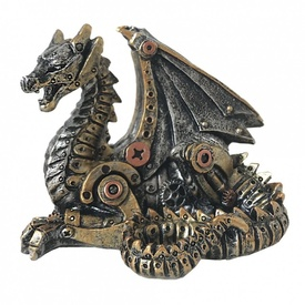 Mechanical Hatchling 11cm