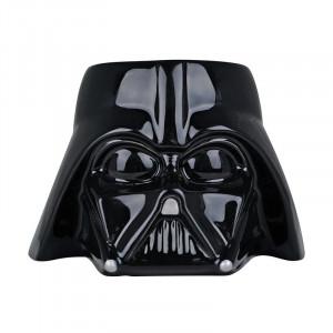 Mini Cana Star Wars - Darth Vader