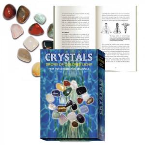Set Cristale