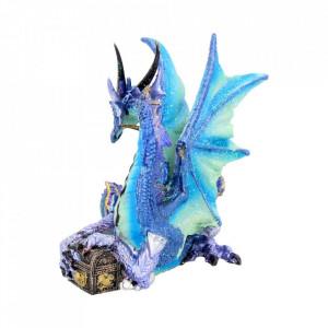 Statueta dragon Piasa 12 cm