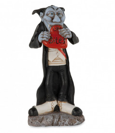 Statueta Funny Collection - Dracula 14cm