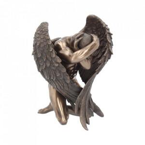 Statueta inger Retragere 16 cm