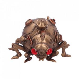 Steam Bug Statuette 20cm