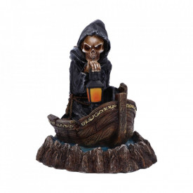 Suport conuri tamaie backflow Scent of the Styx 16.6cm
