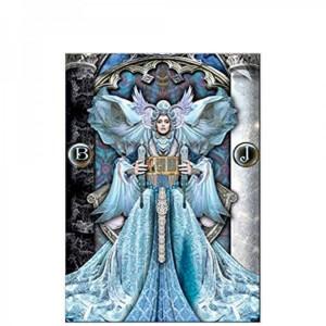 Agenda / Jurnal cartonat Illuminati 21 cm