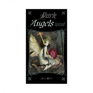 Carti de tarot Dark Angels