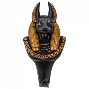 Cuier de perete Anubis