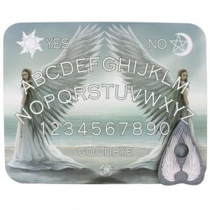 Placă Ouija Ingerul pazitor
