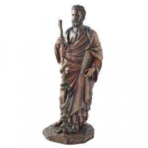 Statueta Hipocrate 26cm