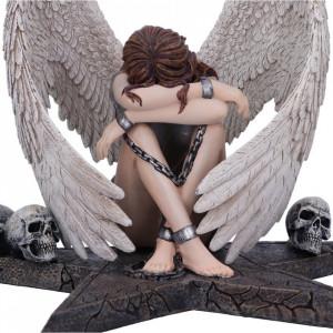 Statueta Inger Enslaved Sorrow 24 cm