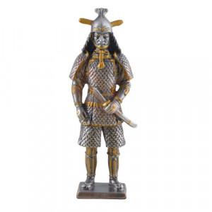 Statueta mitologica Shogun
