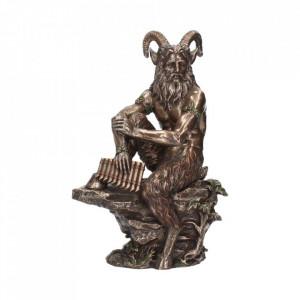 Statueta Pan 30.5 cm