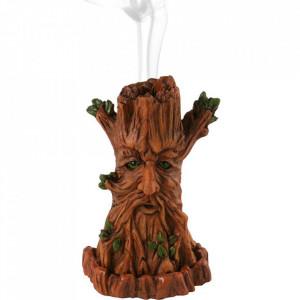 Suport conuri tamaie Tree Man