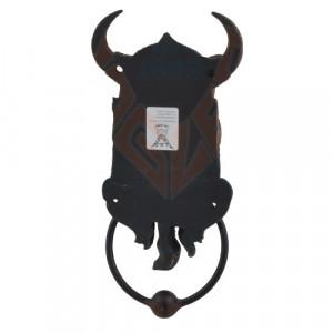 Ciocanitor usa zeul nordic Odin 24 cm