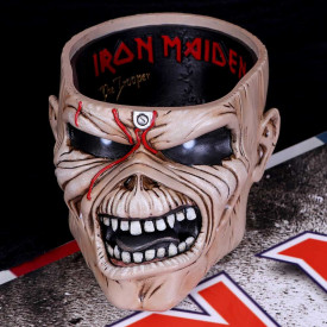 Cutie bijuterii Iron Maiden The Trooper 18 cm