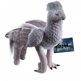 Jucarie din plus Harry Potter - Buckbeak