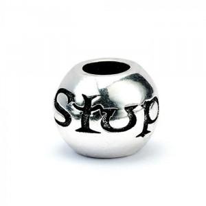 Set charmuri placate argint licenta Harry Potter Vraji