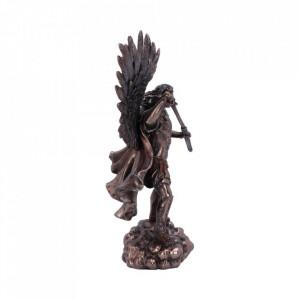 Statueta Arhanghelul Mihail Aparatorul 29cm