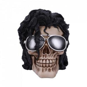 Statueta craniu Bad
