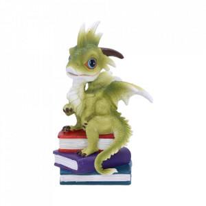 Statueta dragon A fost odata ca niciodata 11 cm