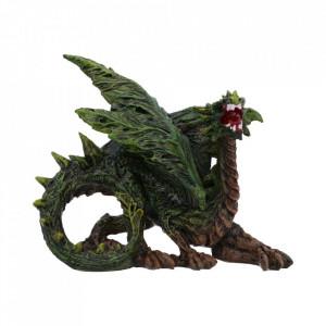 Statueta dragon Forest Wing