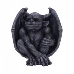 Statueta gotica gargui Victor 13cm
