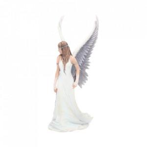 Statuetă Îngerul păzitor