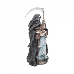 Statueta Summon the Reaper 30 cm Anne Stokes