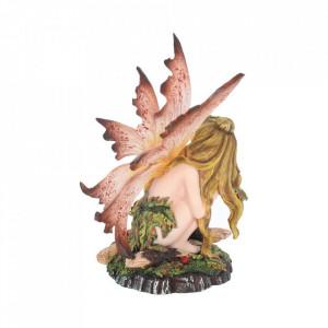 Statueta zana Luenell 17 cm