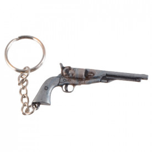 Breloc Colt Cavalery 14cm