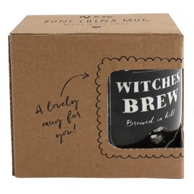 Cana Authentic Witches Brew
