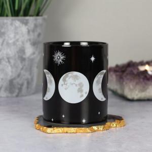 Cana Luna Tripla