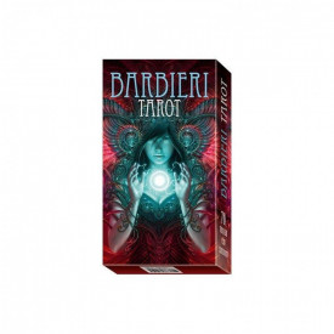 Carti de tarot Barbieri