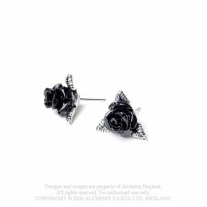 Cercei Trandafiri