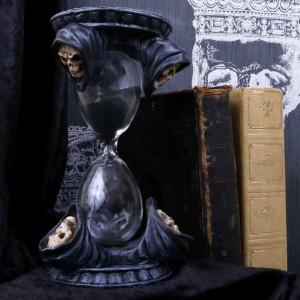 Clepsidra Timpul a expirat 16 cm