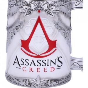 Halba Assassin's Creed - The Creed 15cm