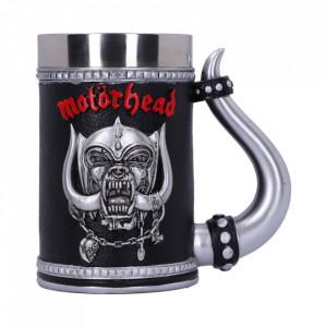 Halba Motorhead Warpig