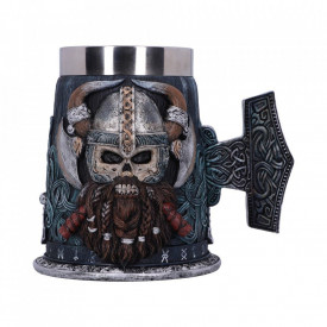 Halbă viking Danegeld