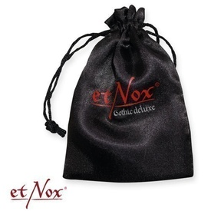 Inel otel inoxidabil Et Nox - Steaua nordului