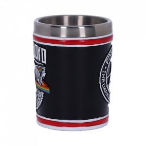 Pahar shot Pink Floyd 7 cm