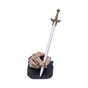 Pix cu suport Cuvantul e mai puternic decât sabia