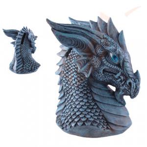 Pusculita Dragonul de gheata