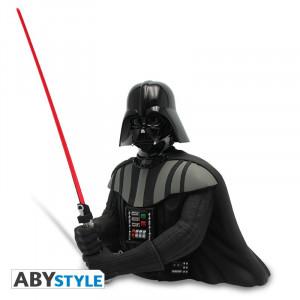 Pusculita licenta Star Wars - Darth Vader