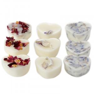 Set pastile ecologice parfumate pentru aromaterapie Peace of Heaven