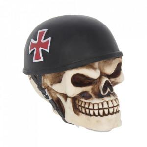 Skull Racer Gear Knob 8.5cm